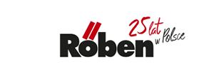 logo Roben