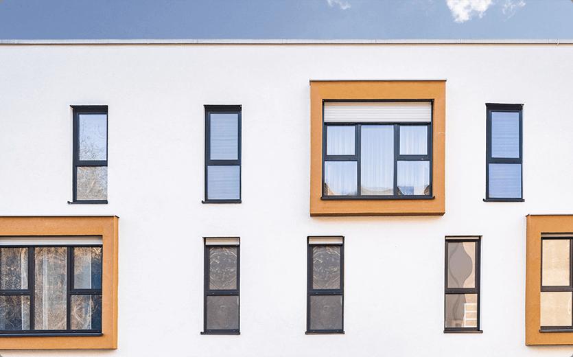 Jakie okna wybieramy dzisiaj?