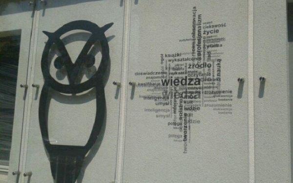 Centrum Popularyzacji Nauki, Edukacji i Innowacji w Krobi powstaje dzięki funduszom UE