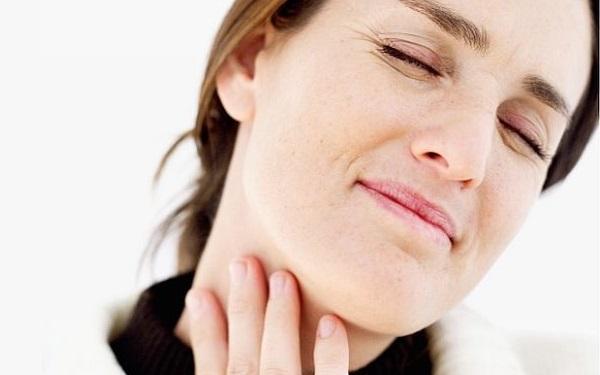 Zerwij z bólem gardła szybko i kompleksowo