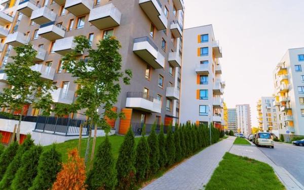 Jakie są ceny mieszkań w Warszawie? Prognozy na 2021