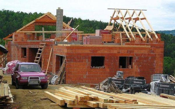 Aktualne ceny materiałów budowlanych