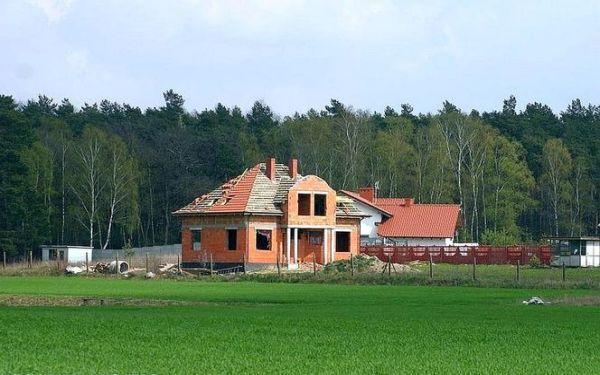 Unieważnienie pozwolenia na budowę gdy od jego wydania upłynęło wiele lat